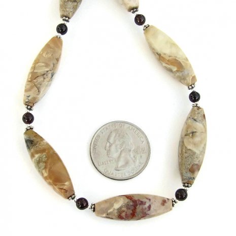 gemstone jewelry for women Mothers Day