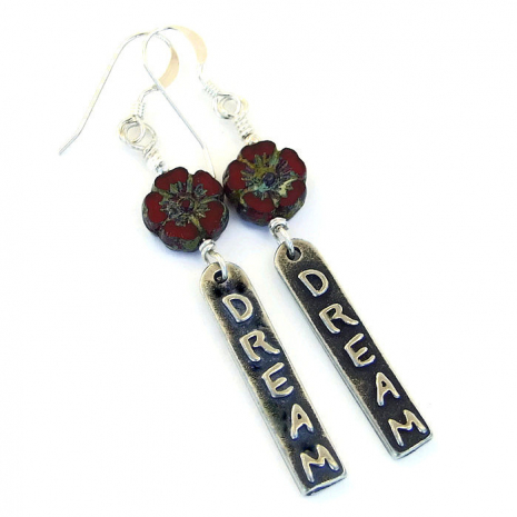 Dream jewelry for women