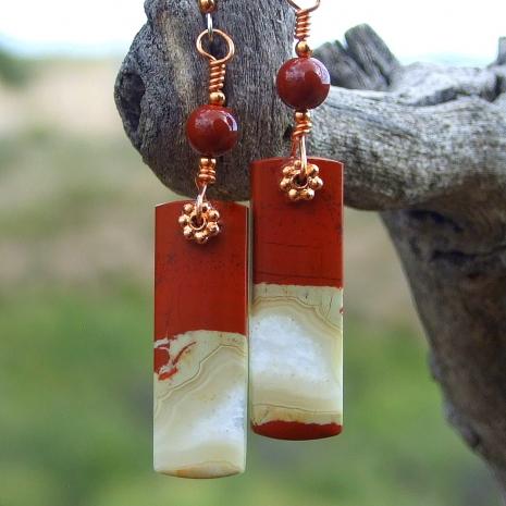 gemstone jewelry for women