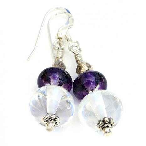 Unique jewelry gift idea
