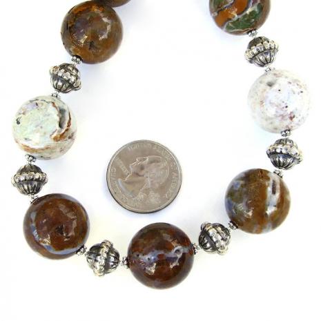 jewelry gift idea