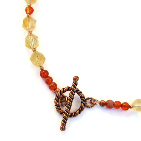 handmade tree of life necklace for her jewelry gifl