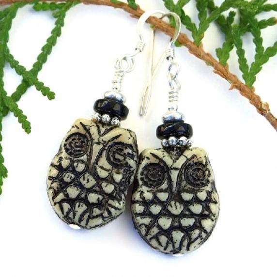sweet_hooties_5_-_handmade_owl_earrings.jpg