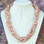 reserved_multi_strand_pearl_necklace_handmade_forever_twist_swarovski_3e5e0515.jpg
