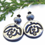 silver_and_black_dog_rescue_earrings_for_women.jpg
