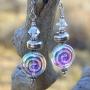 spiral_aurora_borealis_handmade_earrings_czech_rainbow_beaded_jewelry_2fd0ab2e.jpg