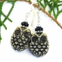sweet_hooties_5_-_handmade_owl_earrings.jpg