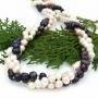 twisted_multistrand_pearl_necklace_handmade_torsade_swarovski_jewelry_f49cb5af.jpg