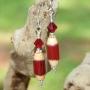wood_swarovski_crystal_handmade_earrings_sterling_silver_ooak_beaded_417ec60c.jpg