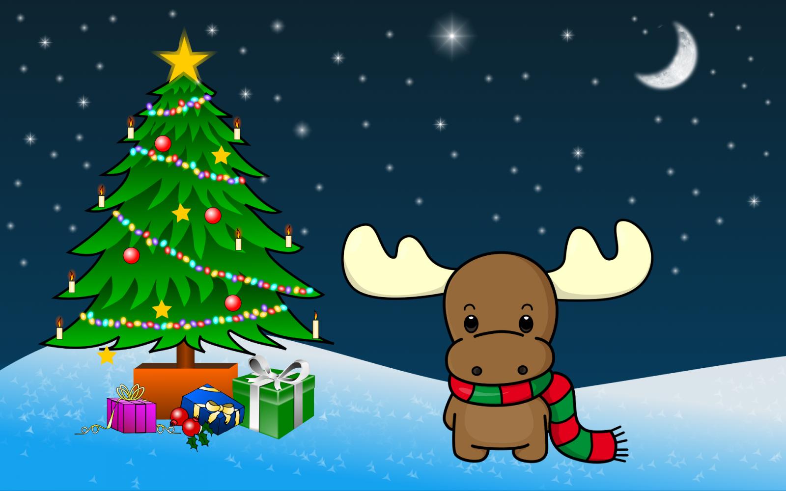 countdown to christmas 2015 handmade and vintage week 12 - Countdown To Christmas 2015